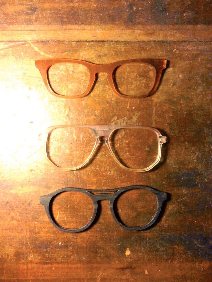 1c4243c111 cortes láser. anteojos de acetato, mdf, acrílicos, maderas ...