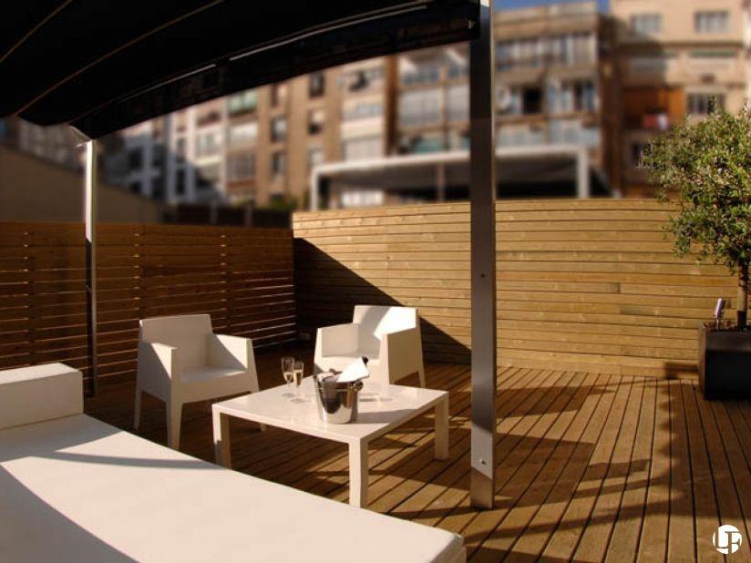 Increible Apartamento En Alquiler Junto Al Paseo De Gracia Y La Famosa Casa Mila De Gaudi Apartamentos Alquiler Apartamentos Casas