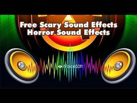 Pin by iVoicesoft on Coupon discount Halloween sounds