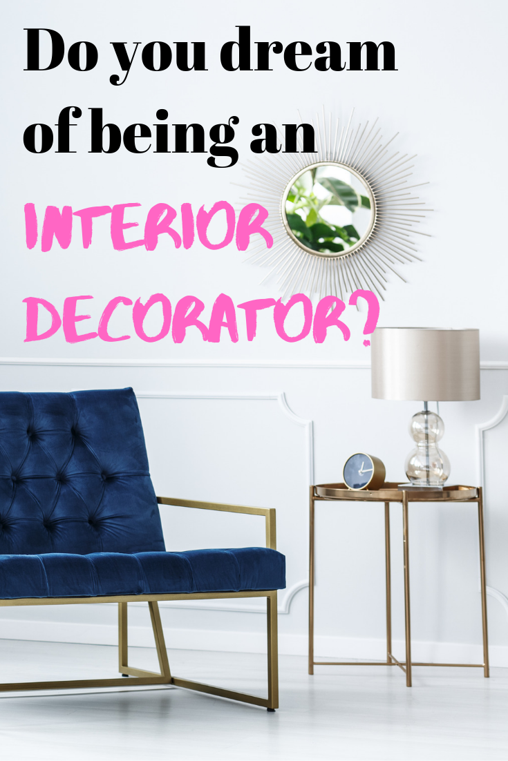 Help Me Design My Living Room: Willow Design By Stefanie Brown #interiordesigntips Do You