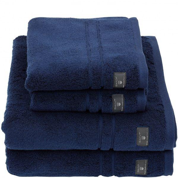 butik försäljning 100% äkta lägsta pris Premium Terry Handduk | Interior Cravings | Handdukar, Badrum och ...