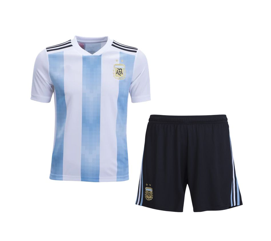 Best World Cup Jerseys 2018 France World Cup Jersey 2018 Best World Cup Jerseys Of All Time Niger Argentina World Cup World Cup Jerseys France World Cup Jersey