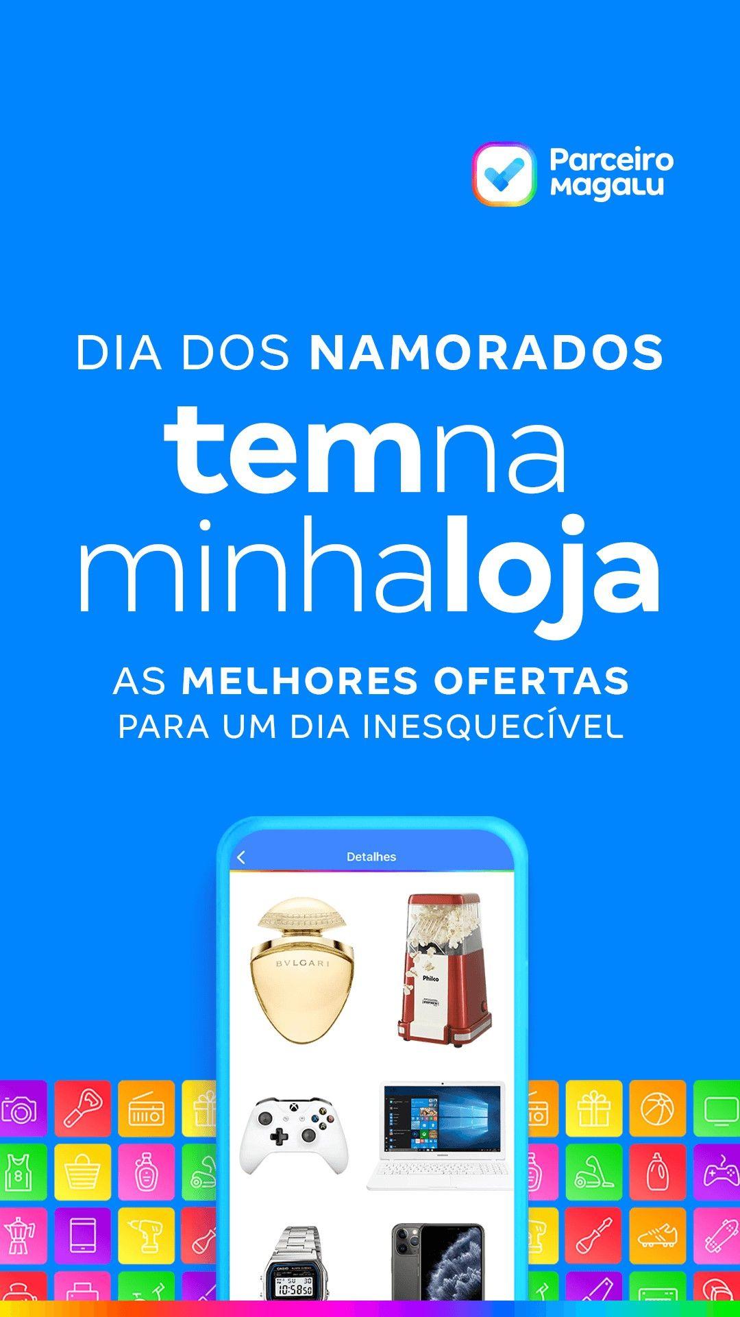 Magazine Ff Import Presente Dia Dos Namorados Sites Para Ganhar Dinheiro Parceiro