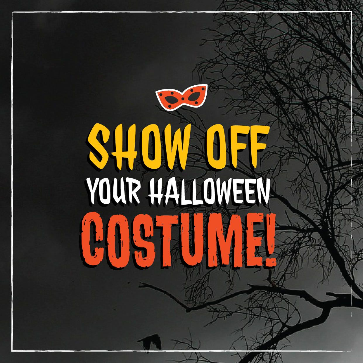 WHAT ARE YOU dressing up as for Halloween this year?  greatlakesdental.ca