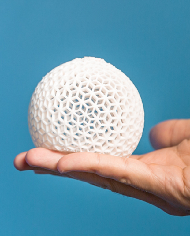 3D Printing Everything You Need to Know in 2 Minutes 3d