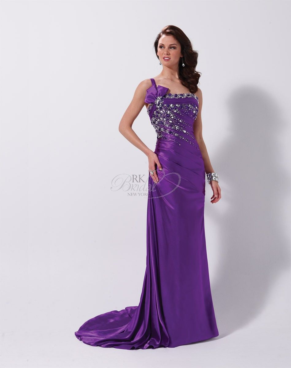 Pageant dress evening gowns pinterest pageants beaded prom