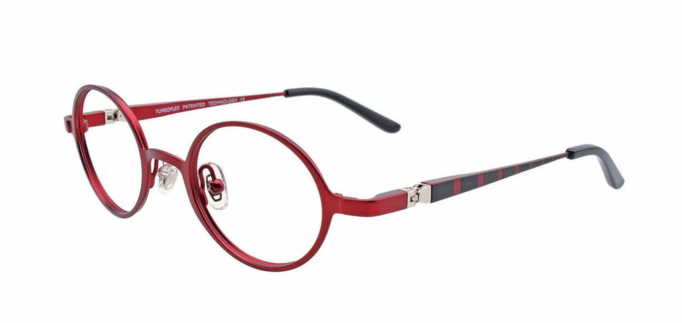 9540e58b5910 Easyclip EC 429 Children s-No Clip on Lens Eyeglasses