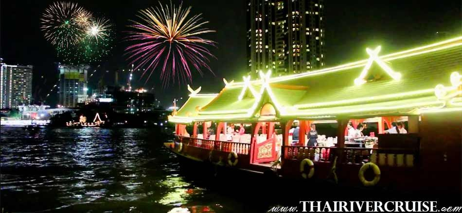 Pin On New Year Eve 2021 Bangkok Thailand