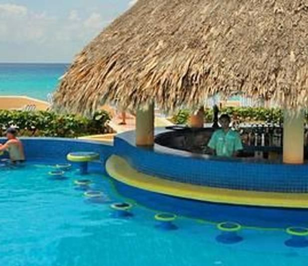 El Cozumeleno Beach Resort Cozumel Mexico Where We Are Staying In September
