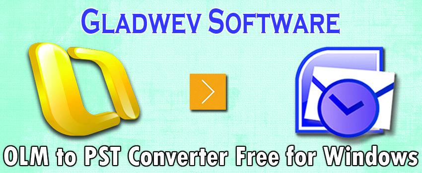 olm to pst converter ultimate torrent