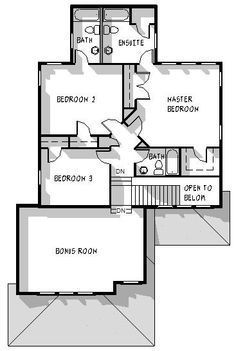 How to revit presentation floor plans autodesk revit for Floor plans presentation