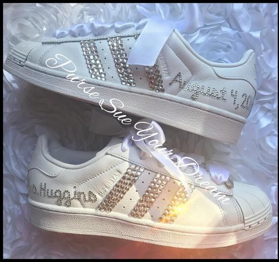 adidas superstar quote