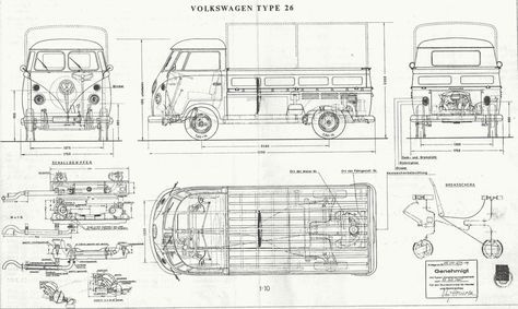 Free Download Volkswagen T2 C er further Installation in addition 224226 1975 Mustang 302 No Wires My Coil So Ones Do I Need in addition 0701 Lrap Lowrider Contest Winner together with 5436. on 1959 cars and trucks