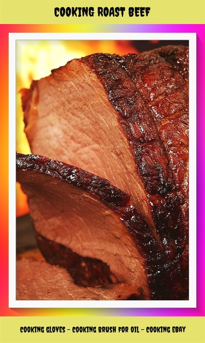 Cooking Roast Beef17132018060512195520 Cooking Time For 3 Lb