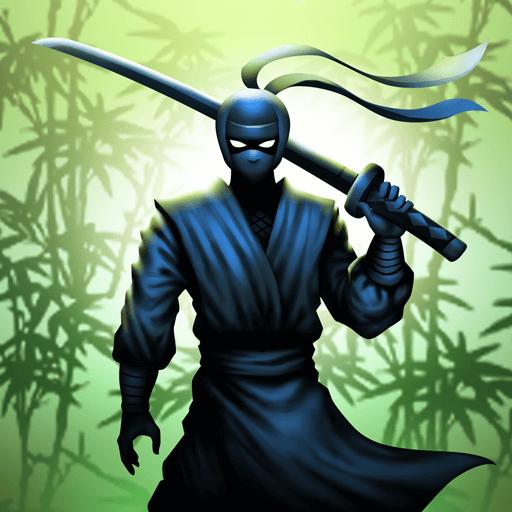 Download Ninja Warrior Legend Of Shadow Fighting Games 1 11 1 Apk For Android Ninja Warrior Fighting Games Ninja Shadow