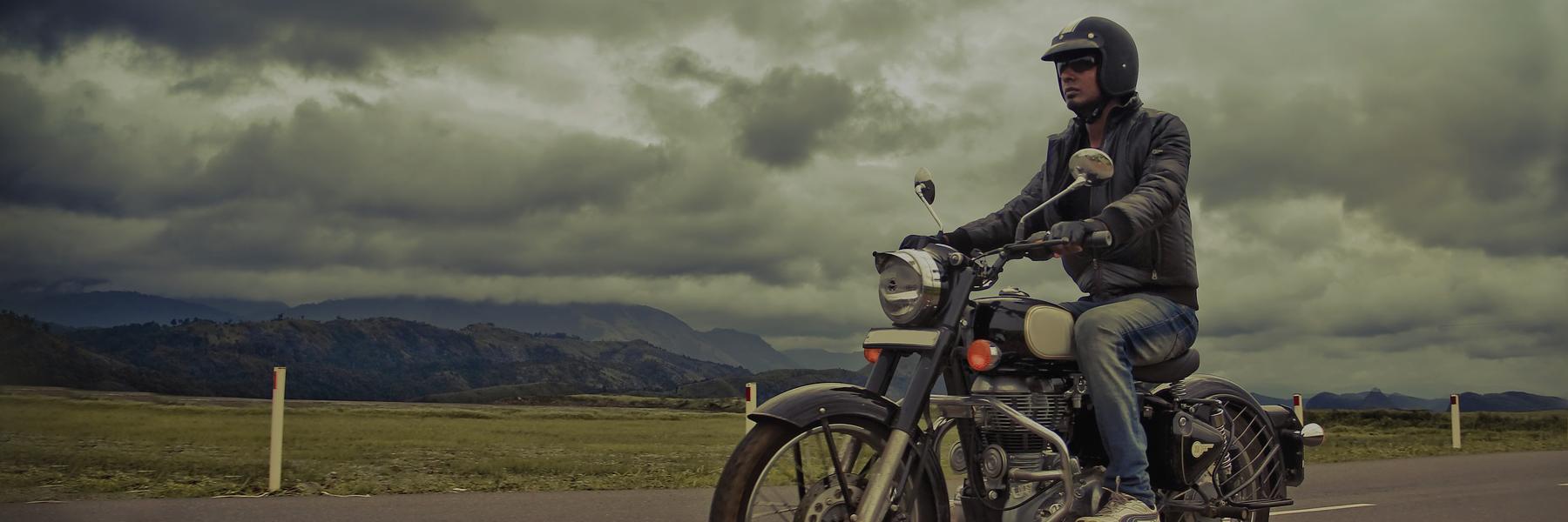 Motorbike Insurance Ireland Online Quote Motorbike Insurance