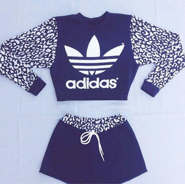 6ae45dc70 jumpsuit adidas wings sportswear sport short sports jacket adidas ...