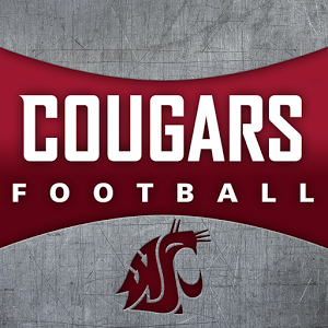 Download Washington State Cougars Wallpaper Gallery