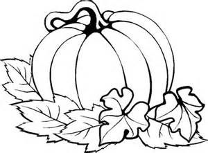 Pumpkin Printable Coloring Pages Bing Images Fall Coloring