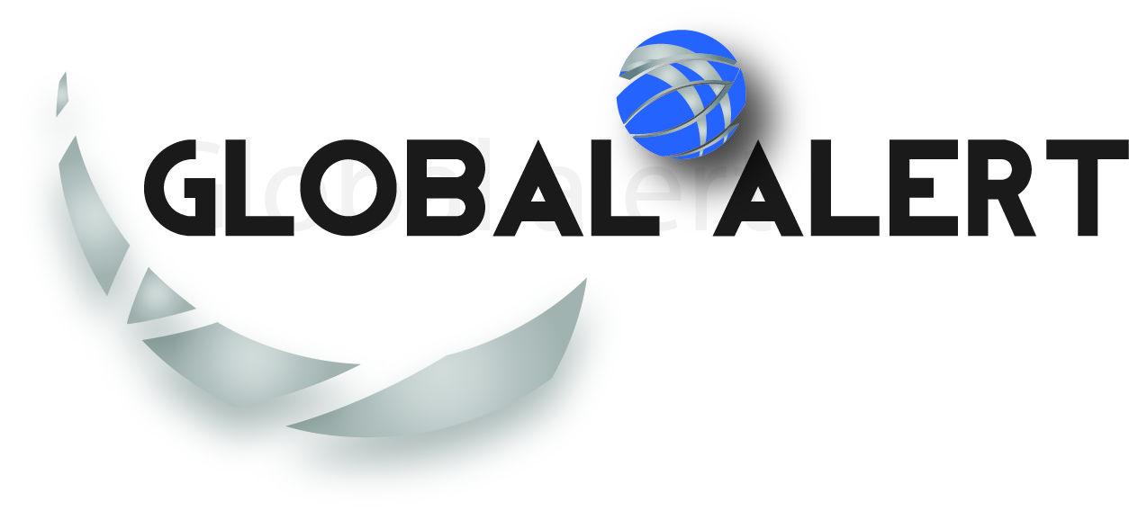 Global alert african safari classic product description