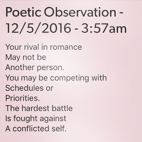 Poetry Poem Love Follow Father Dad Singledad Heart