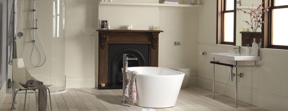 Beautiful Bathrooms Images Bathroom Inspiration Reece