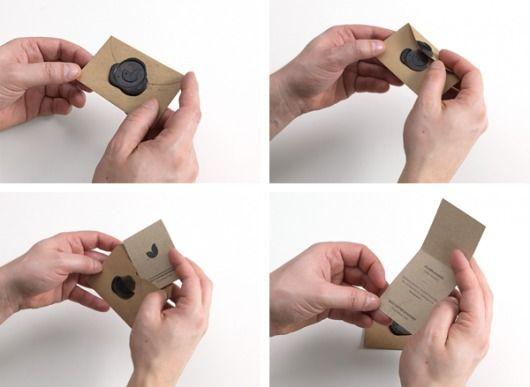 Jacu Coffee Roastery - Visual identity/Branding on the Behance Network  #packaging