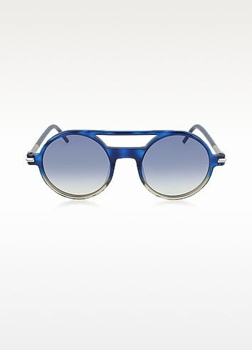 df673becb4 MARC JACOBS MARC 45 S ACETATE ROUND AVIATOR WOMEN S SUNGLASSES.  marcjacobs   marc 45 s acetate round aviator women s sunglasses