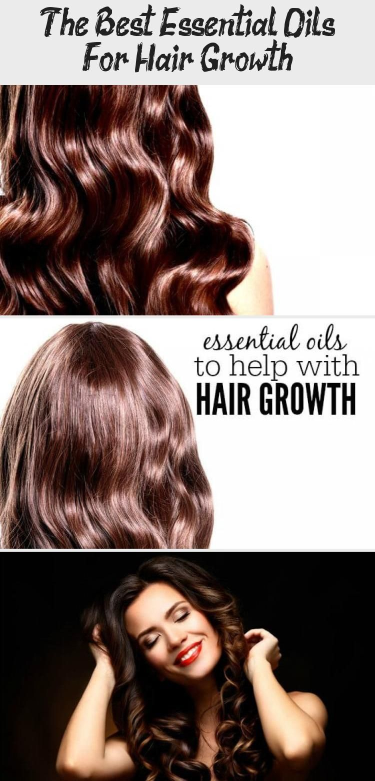 Hair Supplement} and Learn all about the best oil for hair growth. Find the essential oils for hair growth. Give these essential oils to help with hair growth a try today. #onecrazymom #essentialoils #hairgrowth #hairgrowthDIY #hairgrowthFoods #hairgrowthProducts #Biotinhairgrowth #hairgrowthHacks
