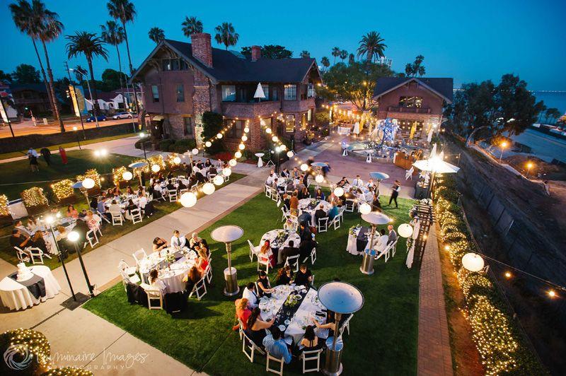 Long Beach Museum Of Art Wedding 的圖片搜尋結果