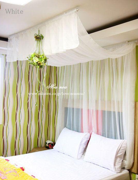 ベッド おしゃれまとめの人気アイデア Pinterest Kokis K