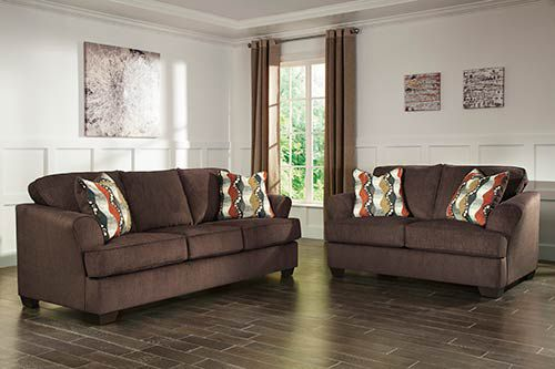 Rent To Own Living Room Groups For Your Home Rent A Center Living Room Sets Walnut Sofa Living Room Sets Furniture