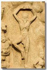 Ancient yoga about masturbation