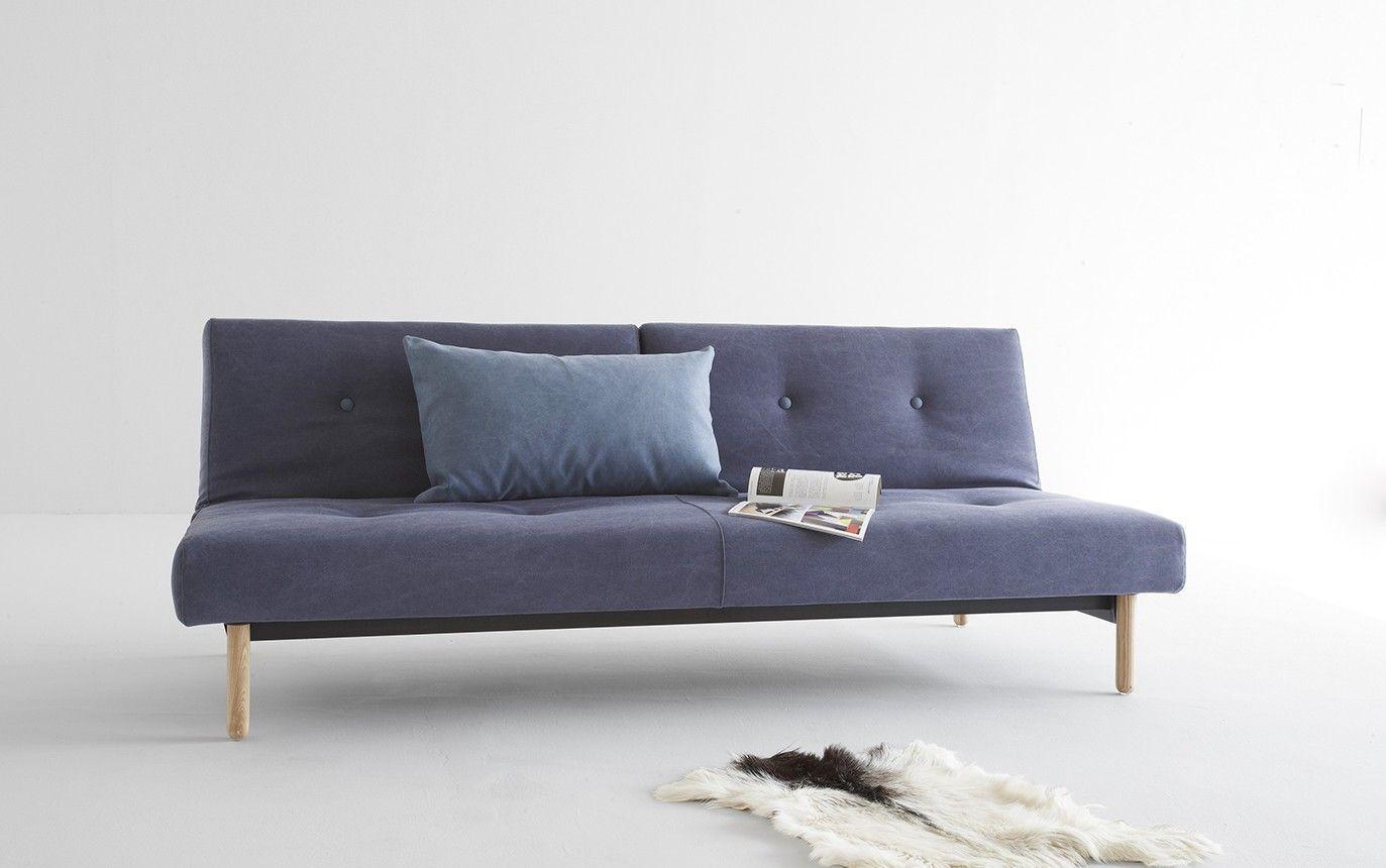 Schlafsofa Asmund   sofa options   Pinterest   Schlafsofa