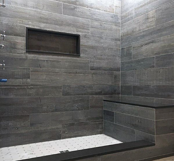 Walk In Shower Designs Google Search With Images Relaxing