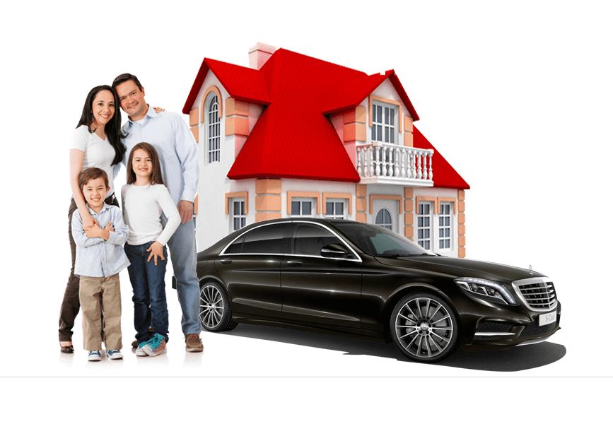 Auto Insurance Richmond Hill | Car insurance, Auto ...
