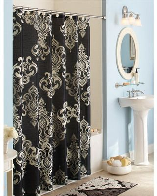 Sales Savings For Decor Bathroom Decor Bath Rugs Sets Better Homes And Gardens