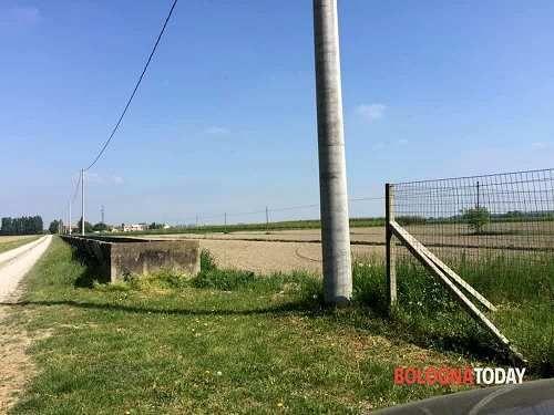 Emilia #Romagna: #Killer di #Budrio ecco come riesce a sopravvivere: 'Può resistere più di un mese' (link: http://ift.tt/2pAvVbv )