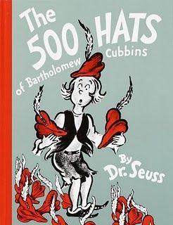 30 Best Dr Seuss Collection Ideas Seuss Childrens Books Dr Seuss Books