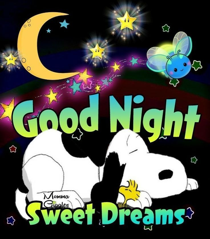 moonosnoop goodnight post good night sleep tight charlie brown and snoopy snoopy love