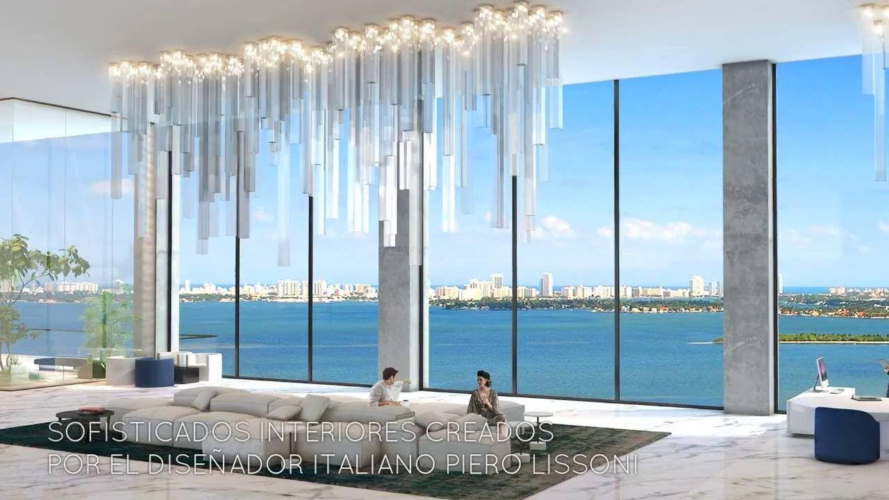 Paraiso Bay Miami - CALL (305) 389-6111