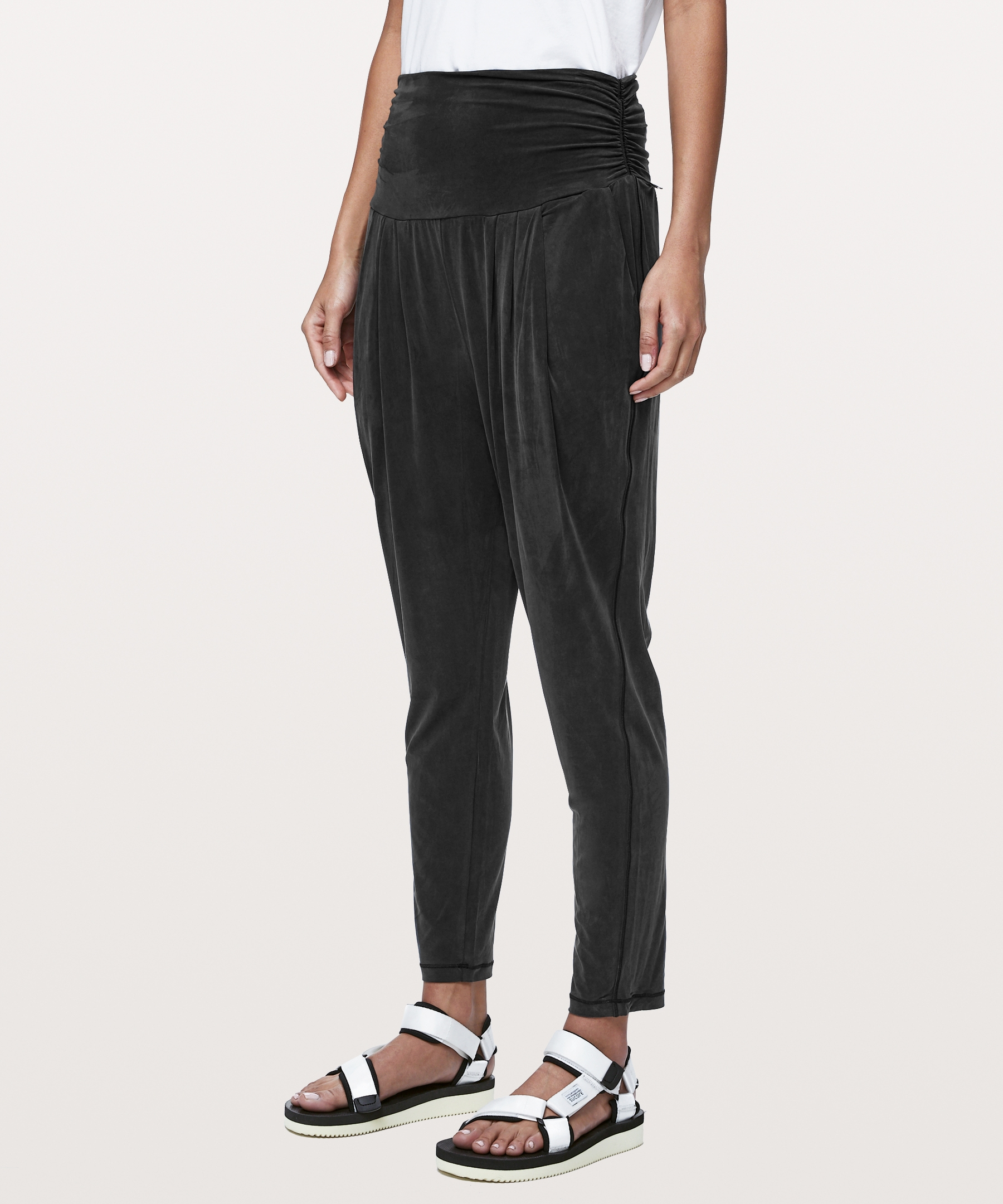 e8f7cba72 lululemon Women s Into Something Good Pant
