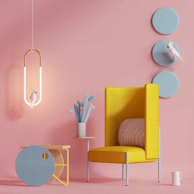 Crazy interior designs | crazy interior design | Pinterest ...