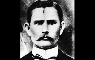 Shows Watch Now For Free Jesse James Old West Outlaws Wild