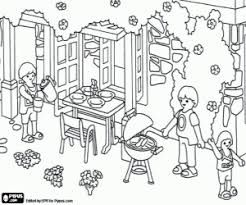 Image result for playmobil coloring book Coloring pages