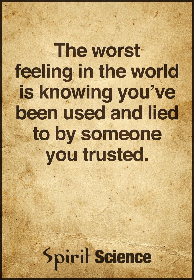 Makes Me Cry Betrayal Quotes Meaningful Quotes Bad Feeling