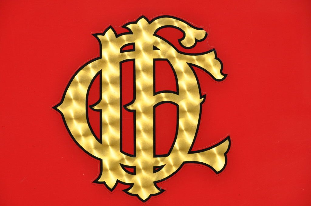 Chicago Fire Department Logo Font Chicago Fire Department Fire
