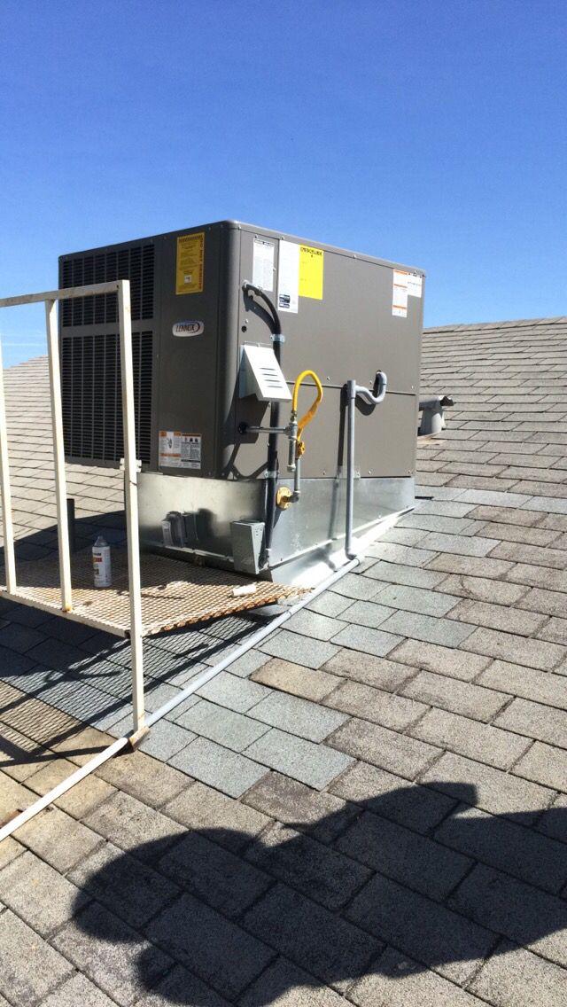 Best 20 Year Sierra Grey Shingles Shingling Roofing 20 Years 400 x 300