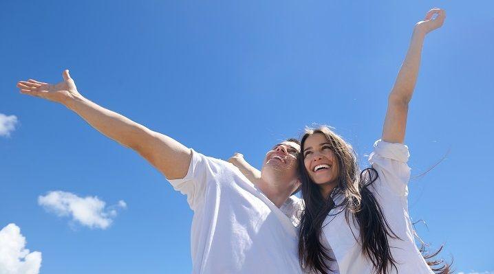 Las personas con una elevada Inteligencia Emocional son socialmente más…