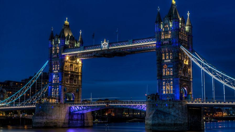 Uk England London Bridge Wallpaper Hd Download Bridge Wallpaper London Bridge London England